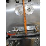 Machine d'emballage de scellage à granulés 3 granules pharmaceutiques