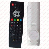 Waterproof TV LCD Controle Remoto Controle Remoto TV Bathroom