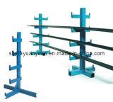 Konkurrierender Lager-Speicher-Stahlzahnstange 0716