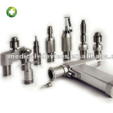Acheter électrique chirurgical/orthopédique a vu et fore avec la batterie (NM-100)