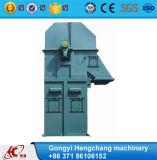 Piccolo elevatore di benna di estrazione mineraria del trasportatore della Cina da vendere