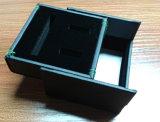 宝石箱のカフスボタンボックス(CPB10)