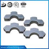 OEMはCMM Machininnigの精密によって造られた鋼鉄鍛造材の部品を点検した