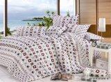 Polyester/Cotton de Reeks van het Beddegoed van het Huis