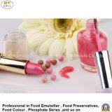 Gedistilleerde Glycerol Monolaurate (GML) 90%Min/CAS#142-18-7/Food Preservatives&Emulsifier