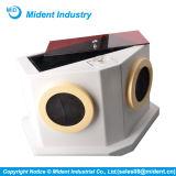 Camera oscura dentale dei raggi X dello sviluppatore della pellicola, contenitore scuro di X di pellicola dentale del raggio