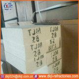 Isolierendes Material-leichter Isolierungs-Ziegelstein für Dampfkessel