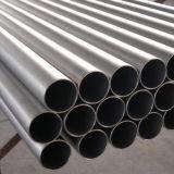 pipe mince d'acier inoxydable du mur 304 316