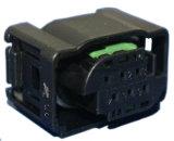 Connecteurs ECU de faisceau de câbles électroniques