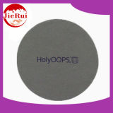 MultifunktionsCar Microfiber Polyester Polyamide Fabric Cloth für Glass Lens