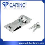 가구 사무실 책상 서랍 자물쇠 Caninet 자물쇠 (260)