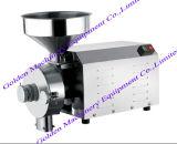 Korn-Paprika-Pfeffer-Kraut-Schleifer-Fräsmaschine der Spannungs-110V elektrischer