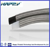 PTFE Brake Hose voor Car en Motorcycle