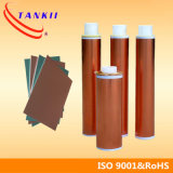 8um Copper Foil per Lithium Battery Current Collector