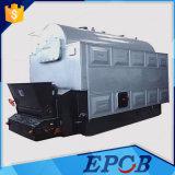 2016 de Hete Fabrikanten van de Boilers van de Verkoop Verwarmende Met kolen gestookte