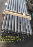 De Rang A1, de Buis van het Staal ASME SA210, de Naadloze Buis van de Pijp van het staal van het Staal van de Boiler