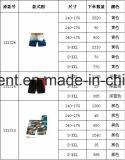 Boardshrots più poco costoso, indumenti di riserva, vestiti più poco costosi