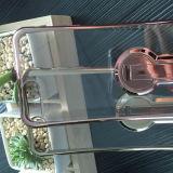マルチ天使iPhone 7のための回転ブラケットTPUの箱