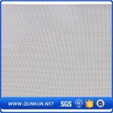 Hot Sale 304 e 316L de aço inoxidável filtro de arame