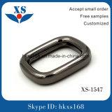 Do metal ajustável da curvatura de correia do costume curvatura ajustável
