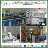 Het voedsel en de Geneesmiddelen sorteren het Zout van het Natrium van het AlgineZuur, CAS: 9005-38-3