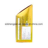 Таблетка c естественного витамина Chewable