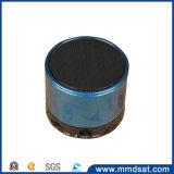 Altofalante sem fio de aço por atacado do MX 288fn Bluetooth