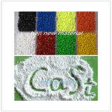 ゴムの反鋲エージェントカルシウムステアリン酸塩