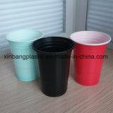 [16وز] بلاستيك فنجان
