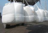 Hydroxid des Mg-Asmh-ACP für zusammengesetztes Aluminiumpanel
