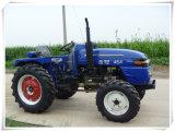 最も安い価格の農場トラクター25HPへの販売のための45HP