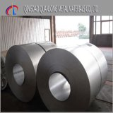 Gl 55% 알루미늄 Zn Az150 Dx51d+Az Aluzinc 강철 코일