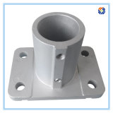 Morire Casting per Mounting Plate Cina Supplier