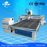 3D Carving Milling Woodworking Kit CNC Router Machine