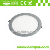10inch 15W 3014/3528 SMD LED Panel Light (CE/RoHS)。