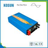 inversor puro 12V 220V da potência de onda do seno 2500W