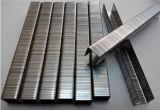 OEM personalizado exportando Standard Staples Factory