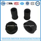 De Vervangstukken van de Meter van het water, Nylon Plastiek (Dn15-40mm)