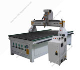 Самое лучшее гравировка Machine1325 маршрутизатора 1325 CNC сбывания деревянное высекая