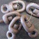 Цепные виды шарнирного соединения типов, высокого Strenth