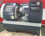 Tornio professionale di CNC per il giro del tamburo del freno automatico (CK61100)
