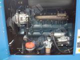 Macchina ad alta frequenza 500A della saldatura ad arco per TIG MIG con Ce Certs
