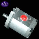 Blince Sgp-1A 유압 기어 펌프
