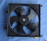 De Koelere Ventilator van de Lucht van het water met Uitstekende kwaliteit