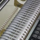 Chaîne de production de la maquette chaude Neoden4 SMD solution d'IC Mounter SMT
