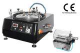 """Omwikkelende van de precisie Automatische/Oppoetsende Machine met Drie 4 """" werk-Unipol-1502"""