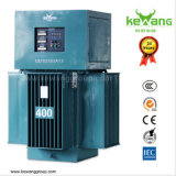 stabilisateur automatique de la tension 80kVA-2500kVA