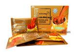 Cioccolato sottile veloce di svago 18 di perdita di peso che dimagrisce caffè