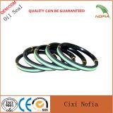 Petróleo de sello, O'ring, sello del árbol, sello del empuje