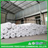 Цена Tpo фабрики дешевое настилая крышу водоустойчивая мембрана без загрязнения